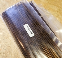 Hand Rolled Incense 50 sticks
