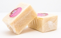 Honey Oatmeal Soap 6oz