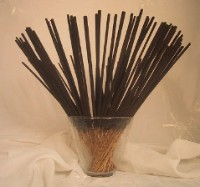 Hand Rolled Incense Bulk 300 Sticks