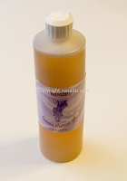 Hunam Shower Gel 16 fl oz