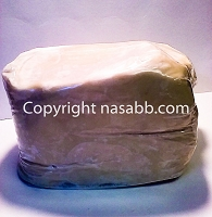 Unrefined Shea Butter 10lbs
