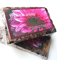 Black Soap 5oz